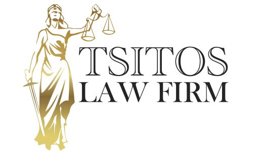 Law Office of Christopher Tsitos (786) 815-6296